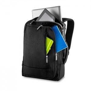 Mochila para Notebook Personalizada - MC221