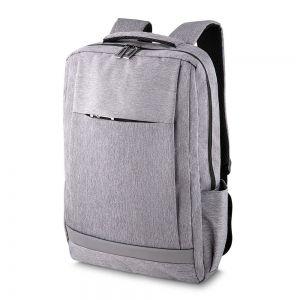 Mochila para Notebook Personalizada - MC223