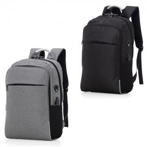 Mochila para Notebook Personalizada - MC340