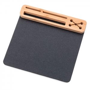Mouse Pad Personalizado - MP350