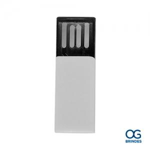 Pen Drive Personalizado - P037