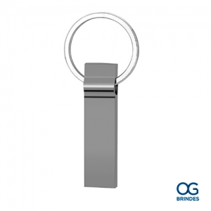 Pen Drive Personalizado - P074