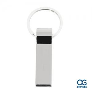 Pen Drive Personalizado - P063