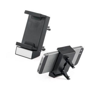 Porta Celular Veicular ABS Personalizado