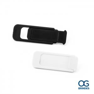Protetor para Webcam Personalizado - 97952