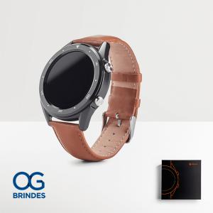 Relógio EKSTON Personalizado - 97431
