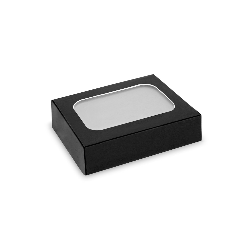 Bateria Portátil Personalizada - 97384