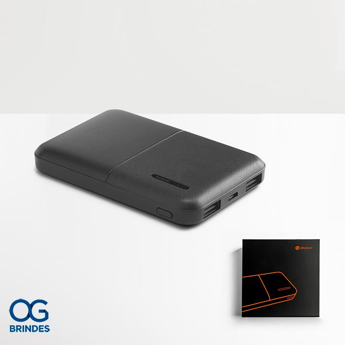Bateria Portátil Personalizada - 97917