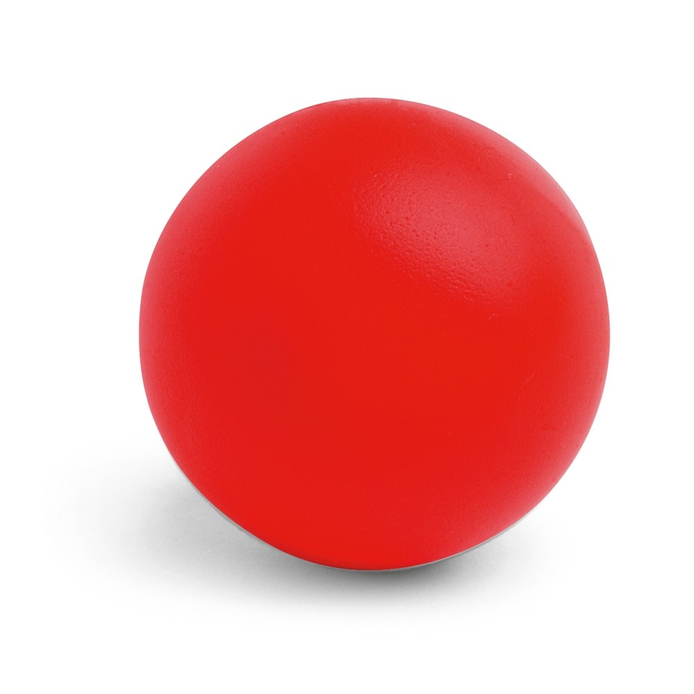 Bola Anti-Stress Personalizada - 98054