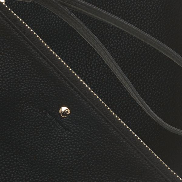 Bolsa Carteira CACHAREL Personalizada - 41011