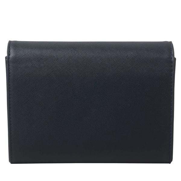 Bolsa Carteira CACHAREL Personalizada - 41012