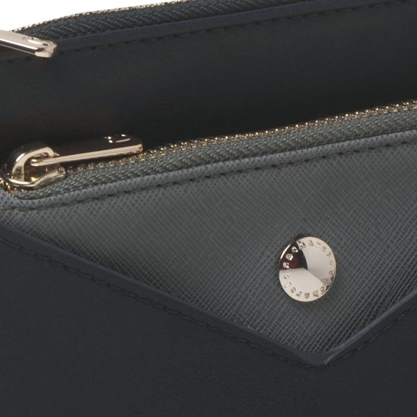 Bolsa Carteira CACHAREL Personalizada - 41014