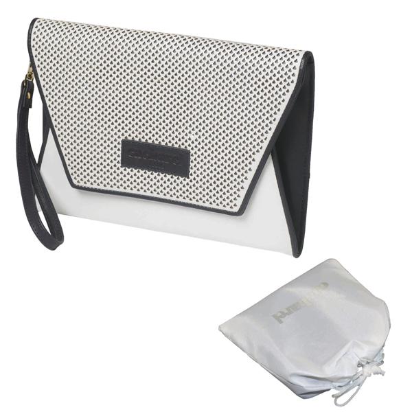 Bolsa Carteira CACHAREL Personalizada - 41020