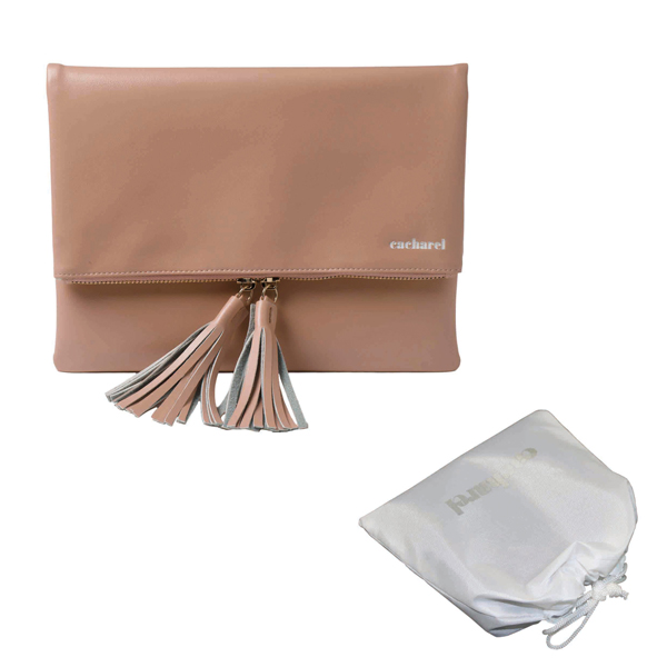 Bolsa Carteira CACHAREL Personalizada - 41023