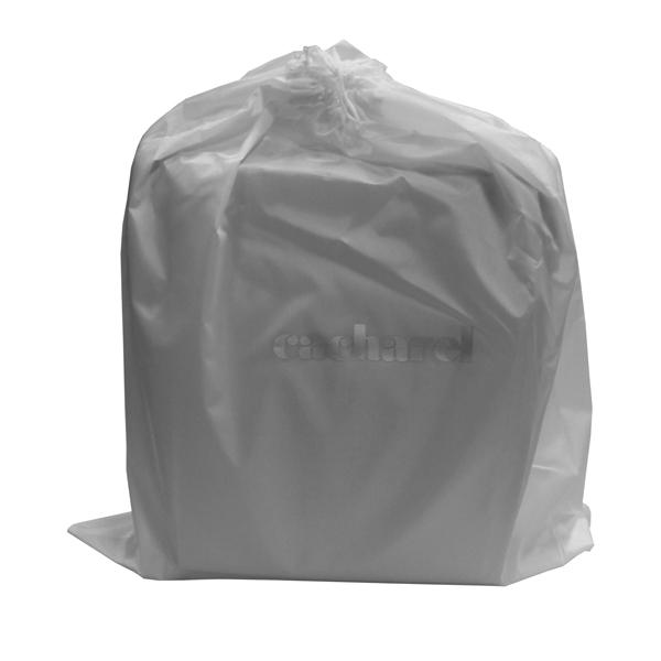Bolsa Clutch CACHAREL Personalizada - 41005