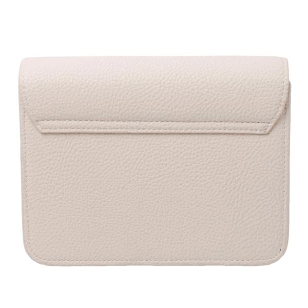 Bolsa Clutch CACHAREL Personalizada - 41010