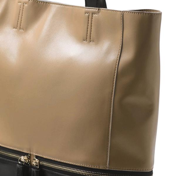 Bolsa Clutch CACHAREL Personalizada - 41022
