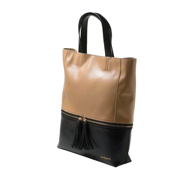 Bolsa Clutch Luxo Personalizada