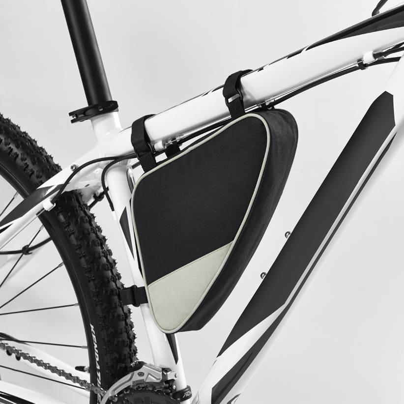 Bolsa para Bicicleta Personalizada