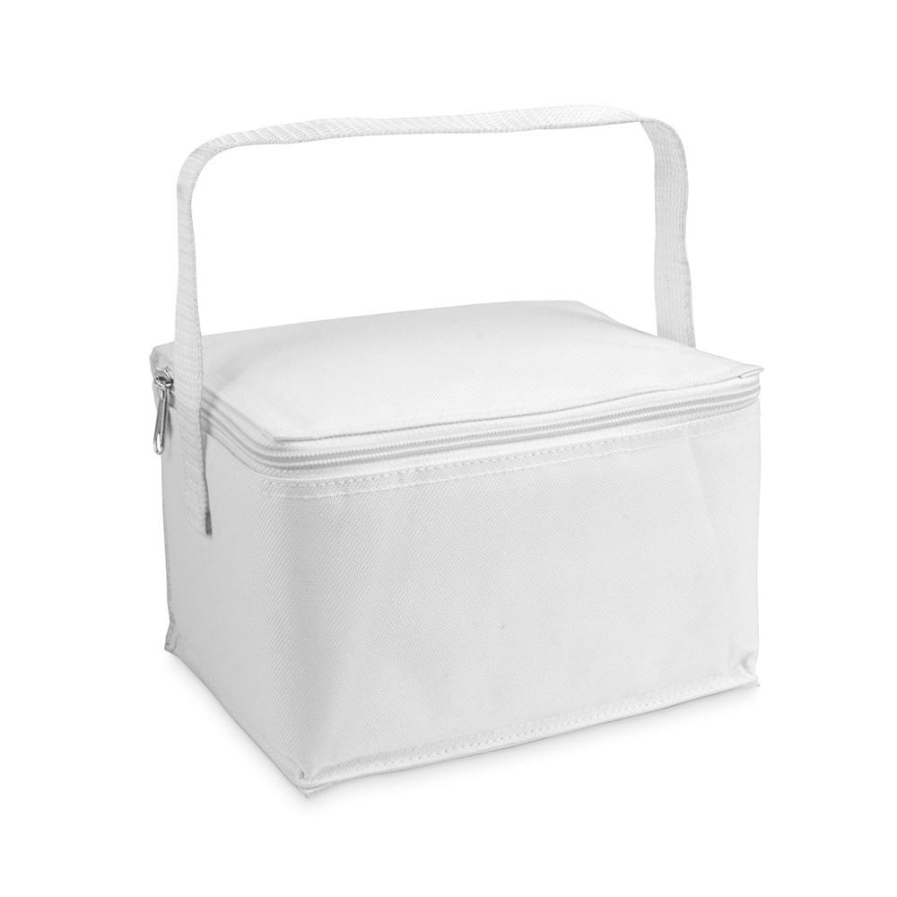 Bolsa Térmica Personalizada - 98406
