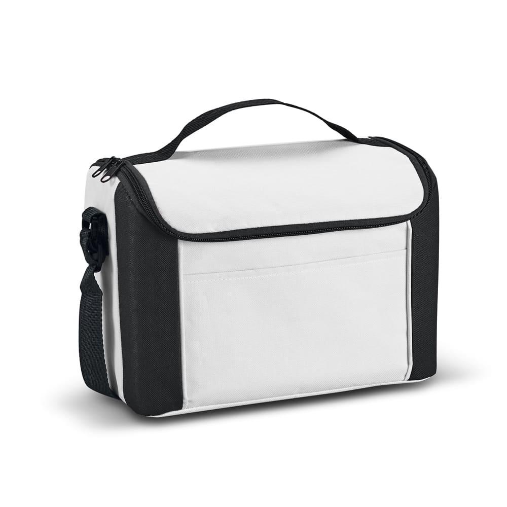 Bolsa Térmica Personalizada - 98414