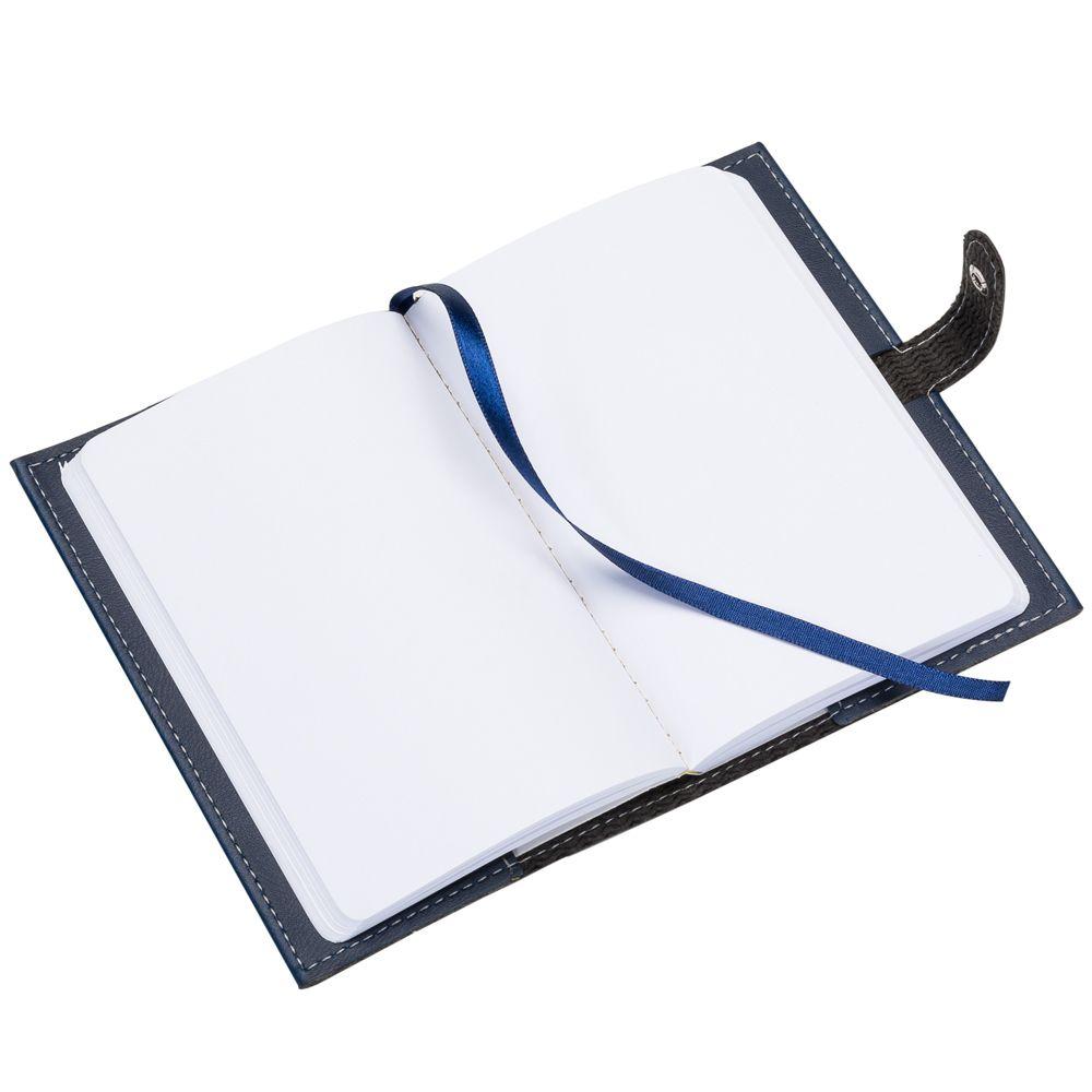 Caderno Moleskine Personalizado 15 x 10,4