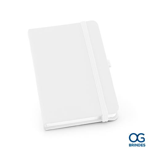 Caderno Capa Dura Personalizado - 14 x 21 - 93492