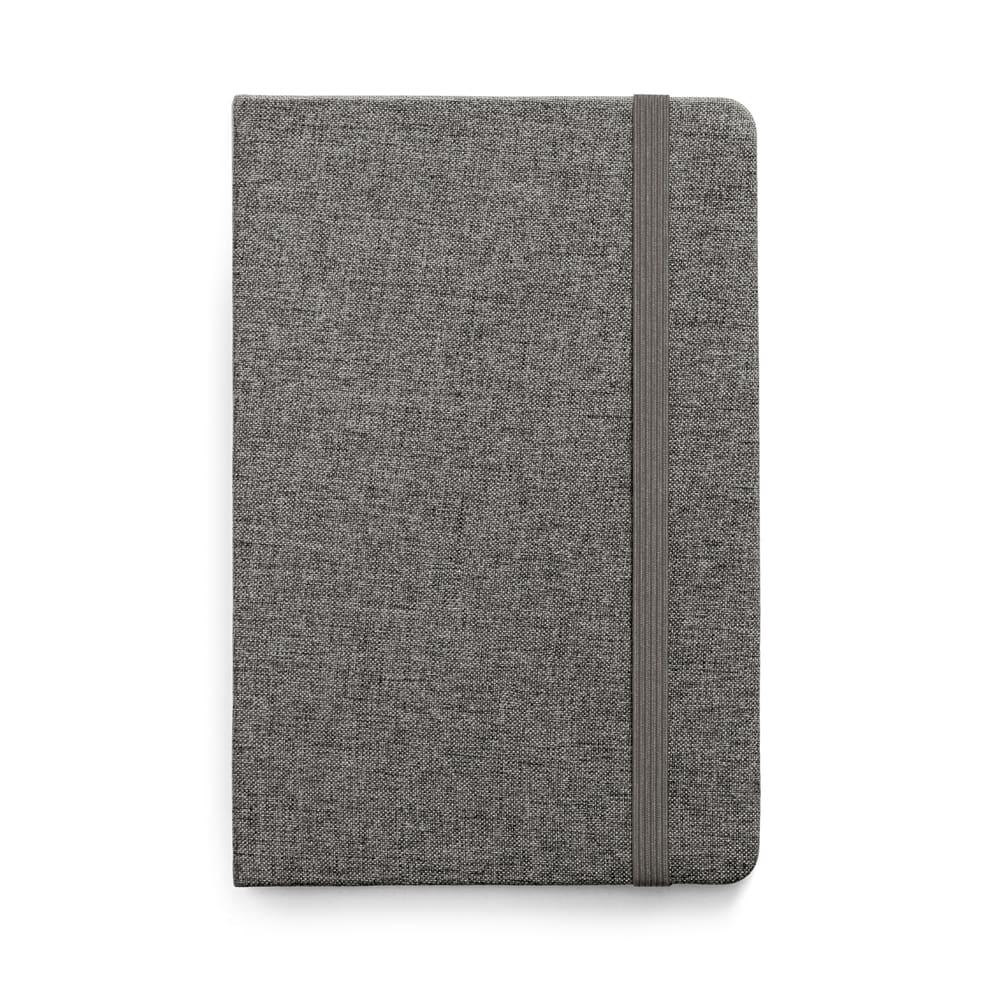 Caderno Capa Dura Personalizado 13,7 x 21