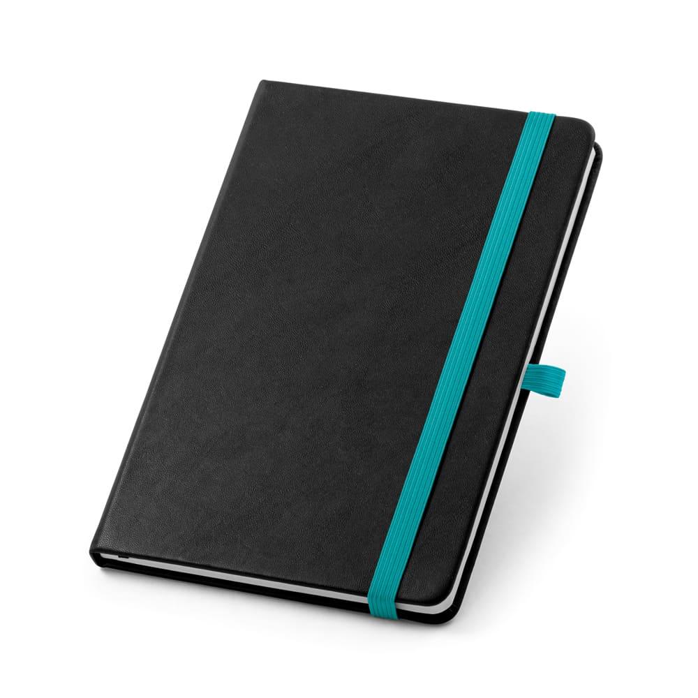 Caderno Capa Dura Personalizado - 93592