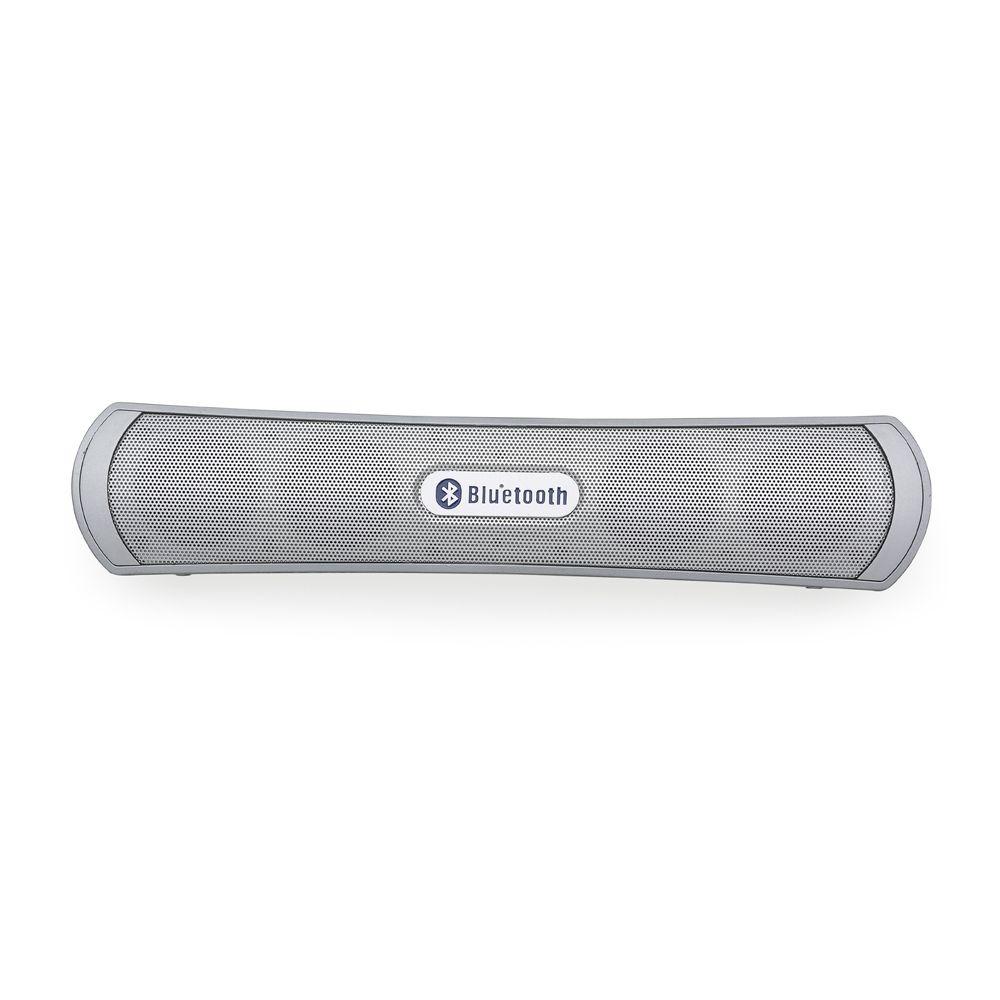 Caixa de Som Bluetooth Personalizada - 13110