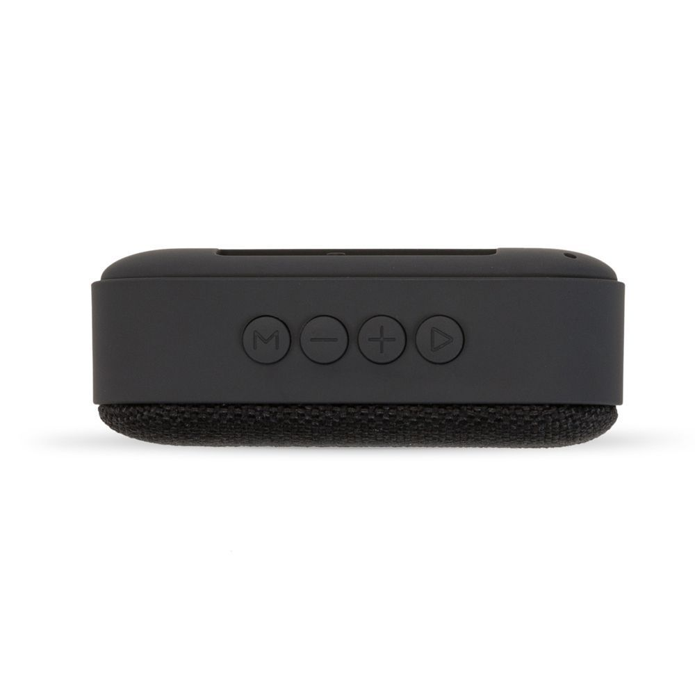 Caixa de Som Bluetooth Personalizada - 02070