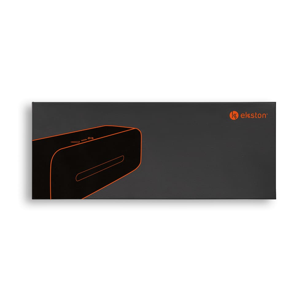 Caixa de Som com Microfone Personalizada - 97258