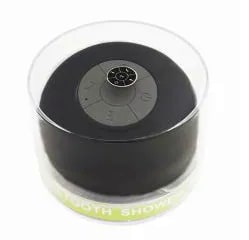 Caixa de Som Impermeável com Bluetooth Personalizada