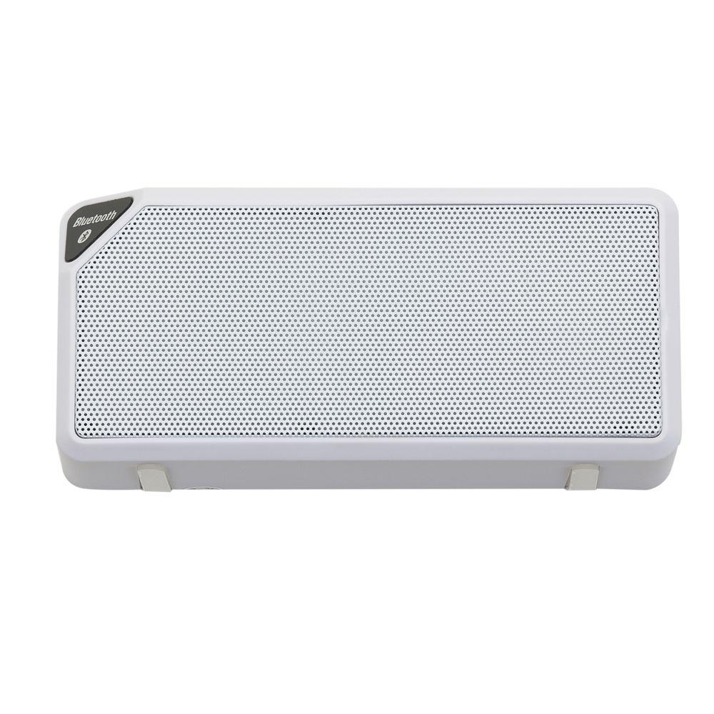 Caixa de Som Multimídia com Bluetooth Personalizada