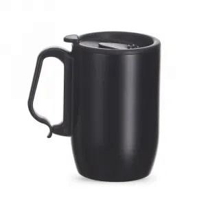 Caneca Aço Inox Personalizada