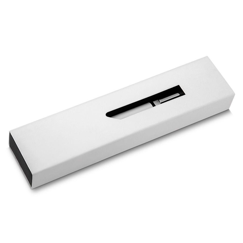 Caneta Metal Personalizada - CM1640