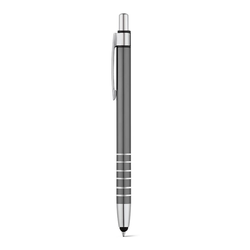 Caneta Metal Touch Personalizada - 91629