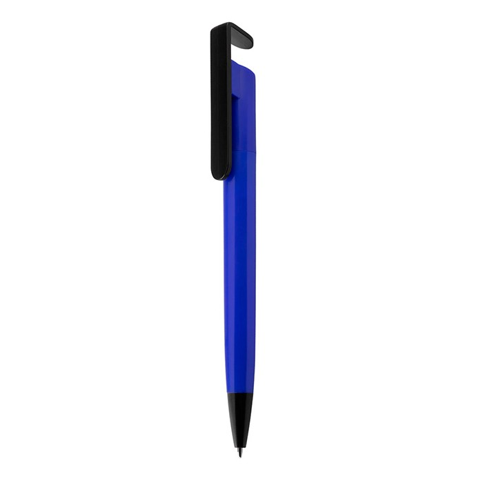 Caneta Plástica Personalizada - CS5047