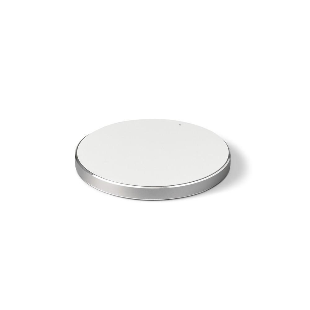Carregador Wireless Personalizado - 97907