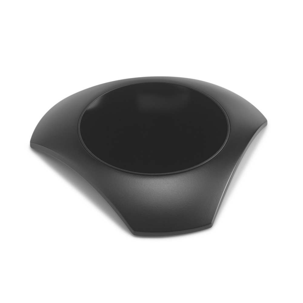 Carregador Wireless Personalizado - 97920
