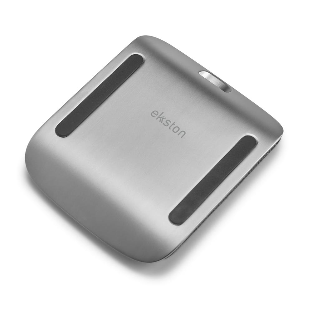 Carregador Wireless Personalizado - 97921