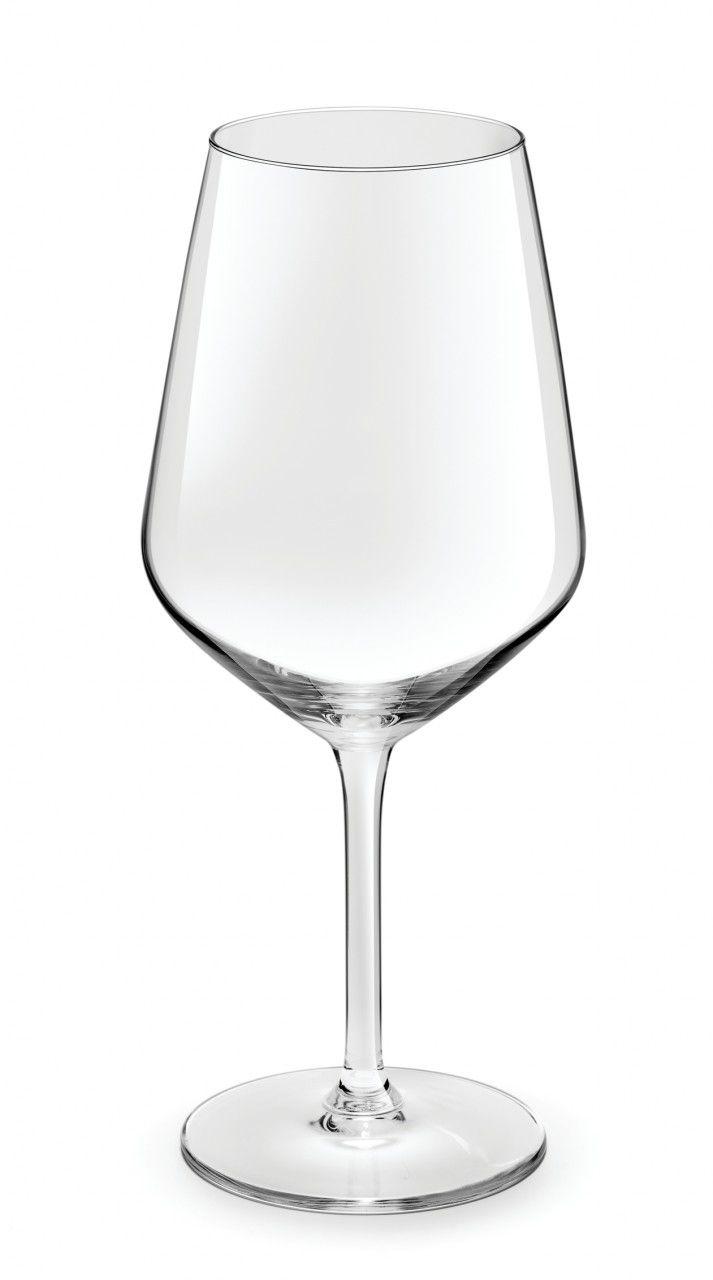 Conj 12 Taças para Vinho Avant Garde Personalizadas 265163