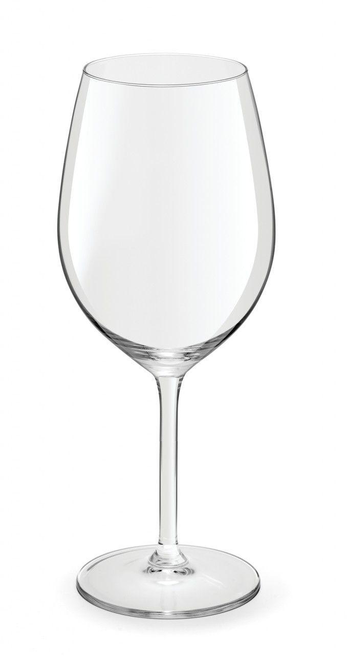 Conj 6 Taças para Vinho L'espirit Personalizadas