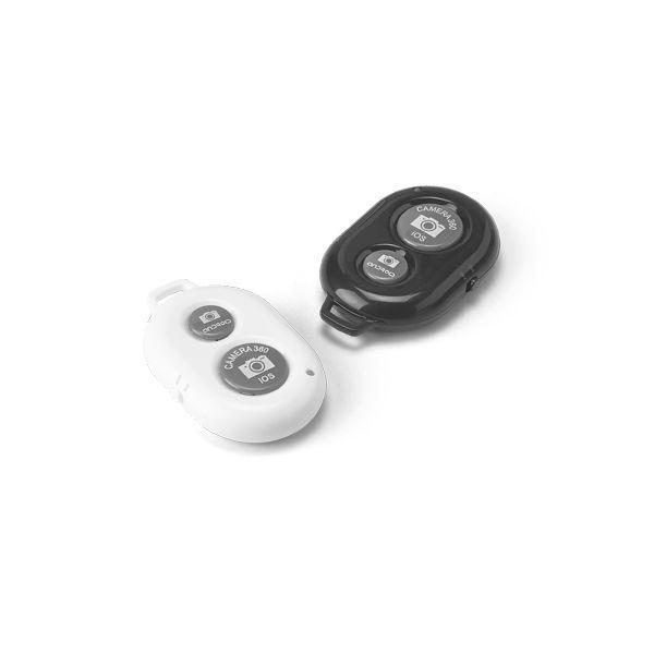 Controle Bluetooth Personalizado