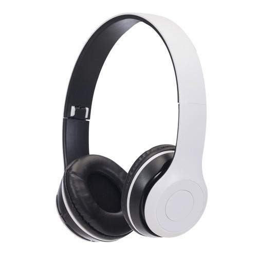 Fone de Ouvido Fosco Bluetooth Personalizado