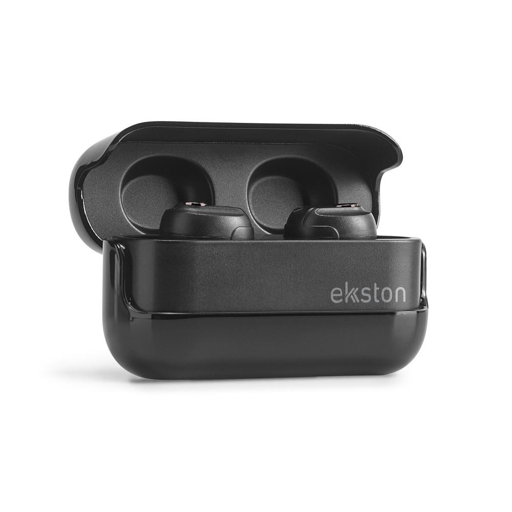Fone de Ouvido Wireless Personalizado - 97926