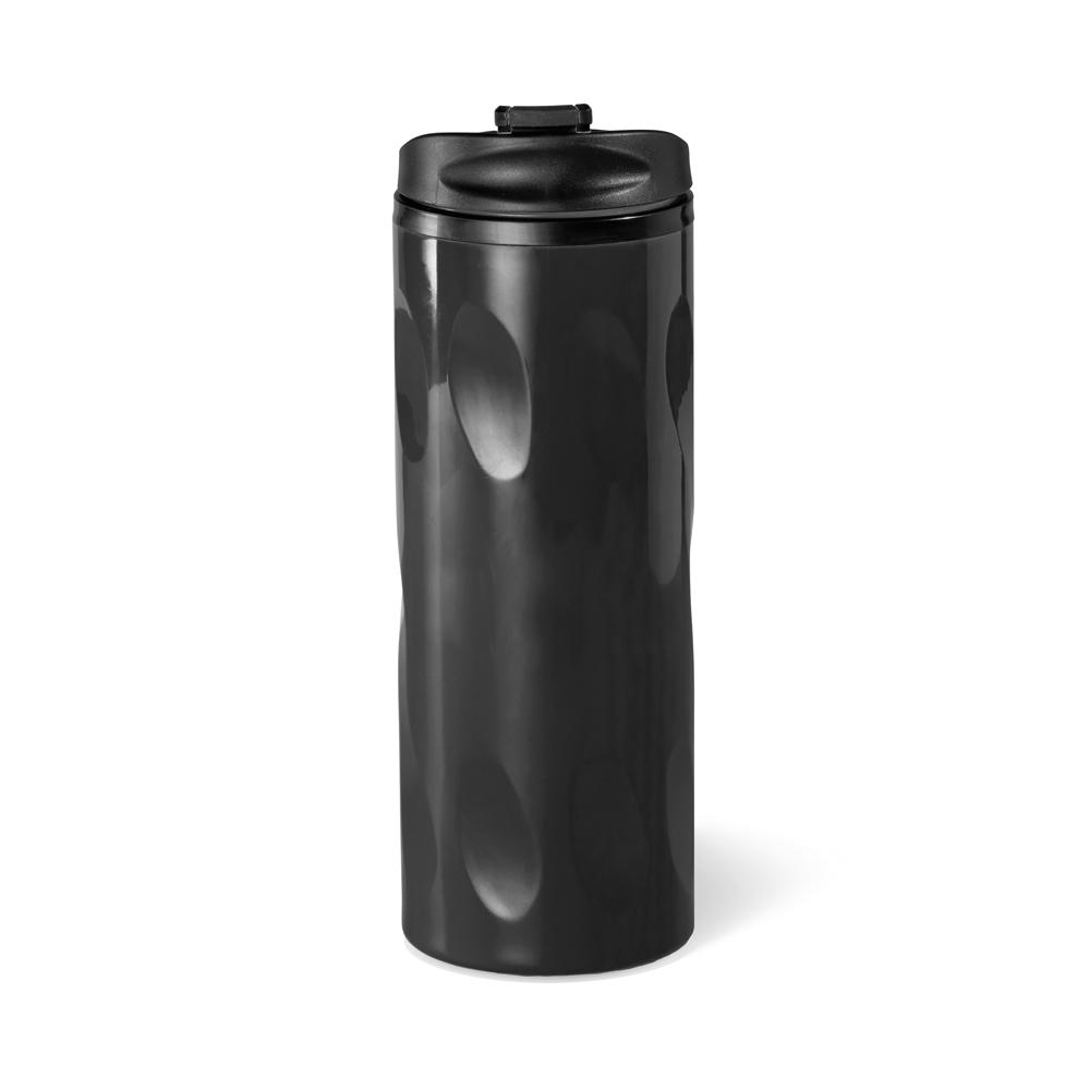 Garrafa de Plástico Personalizada - 94642