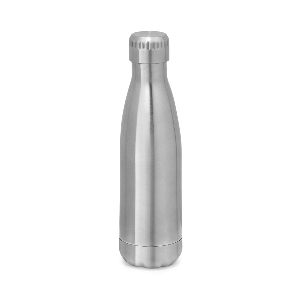 Garrafa Inox Personalizada - 94550
