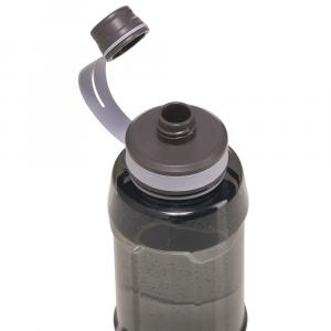 Garrafa Plástica 1500ml Personalizada GA5800
