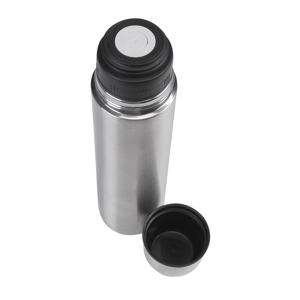 Garrafa Térmica Inox Personalizada